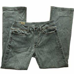 Buffalo David Bitton GAME Mens Grey Jeans 30x28